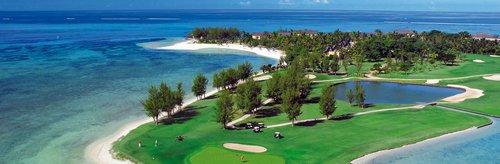 golf maurice services